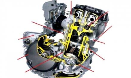 Preparação de Motores – Qual sua essência?